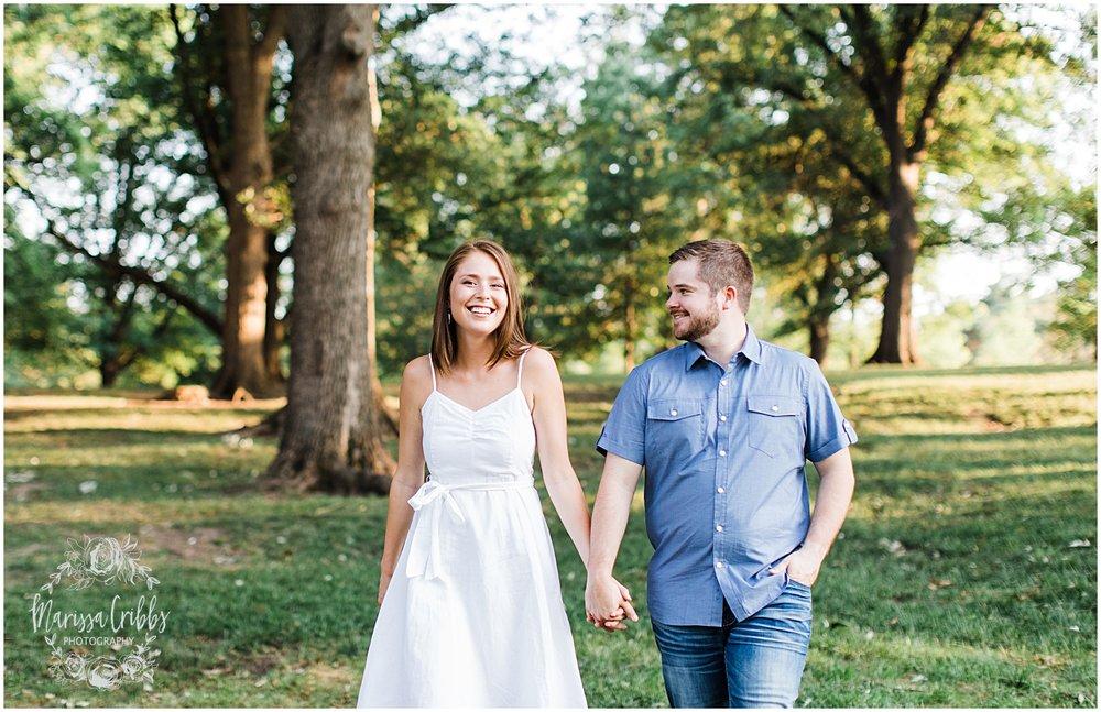 JESSICA & MARK ENGAGED - MARISSA CRIBBS PHOTOGRAPHY_5572.jpg