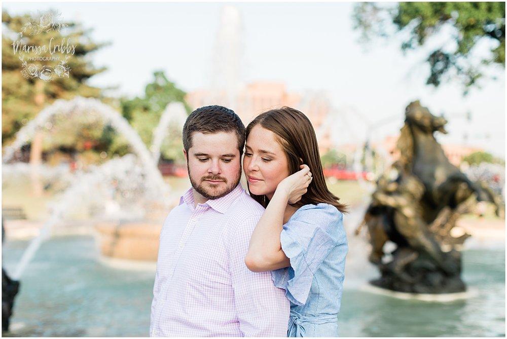 JESSICA & MARK ENGAGED - MARISSA CRIBBS PHOTOGRAPHY_5576.jpg