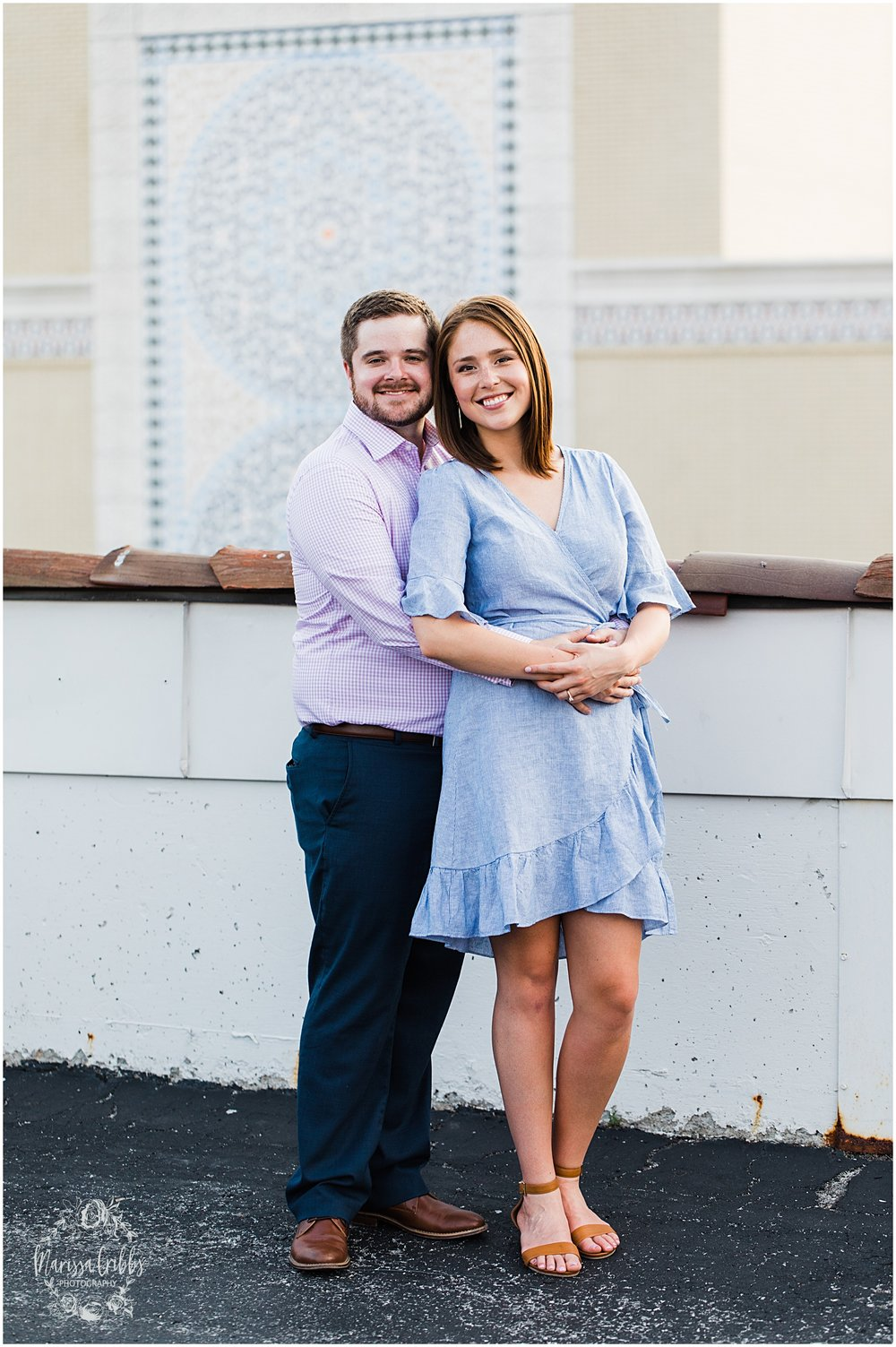 JESSICA & MARK ENGAGED - MARISSA CRIBBS PHOTOGRAPHY_5588.jpg