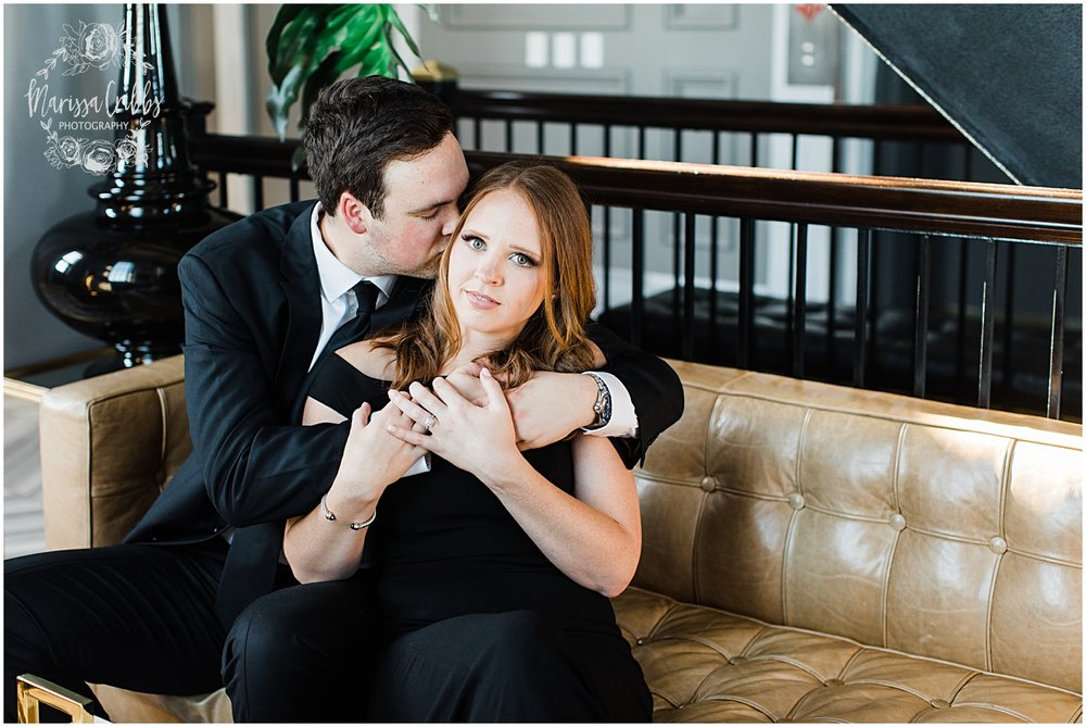 BEACON LOUNGE ENGAGEMENT | HEATHER & NICK | MARISSA CRIBBS PHOTOGRAPHY_5649.jpg