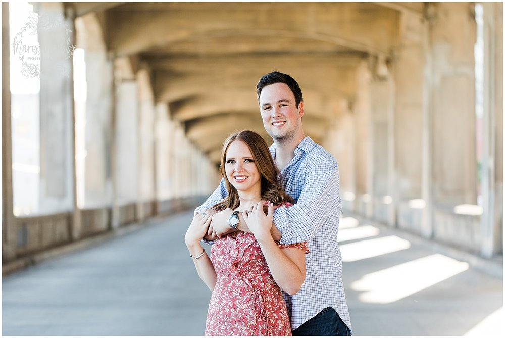 BEACON LOUNGE ENGAGEMENT | HEATHER & NICK | MARISSA CRIBBS PHOTOGRAPHY_5657.jpg