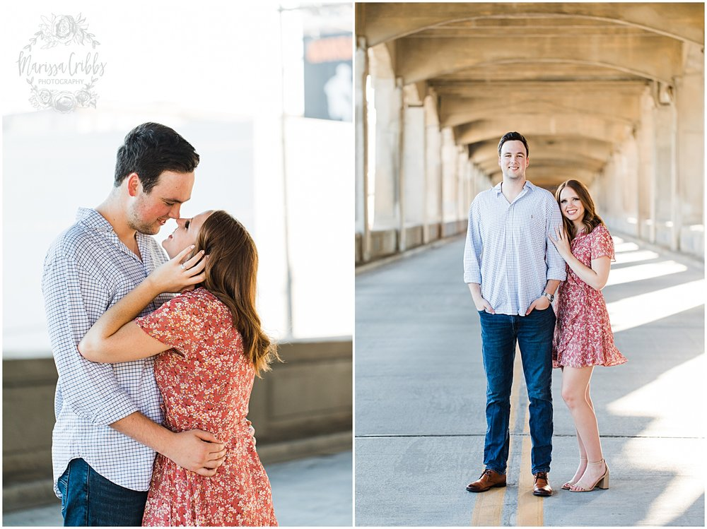 BEACON LOUNGE ENGAGEMENT | HEATHER & NICK | MARISSA CRIBBS PHOTOGRAPHY_5661.jpg