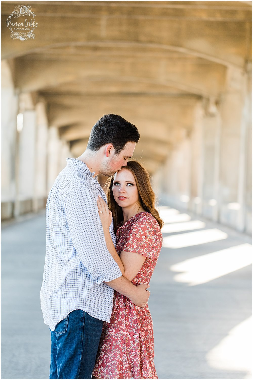 BEACON LOUNGE ENGAGEMENT | HEATHER & NICK | MARISSA CRIBBS PHOTOGRAPHY_5660.jpg