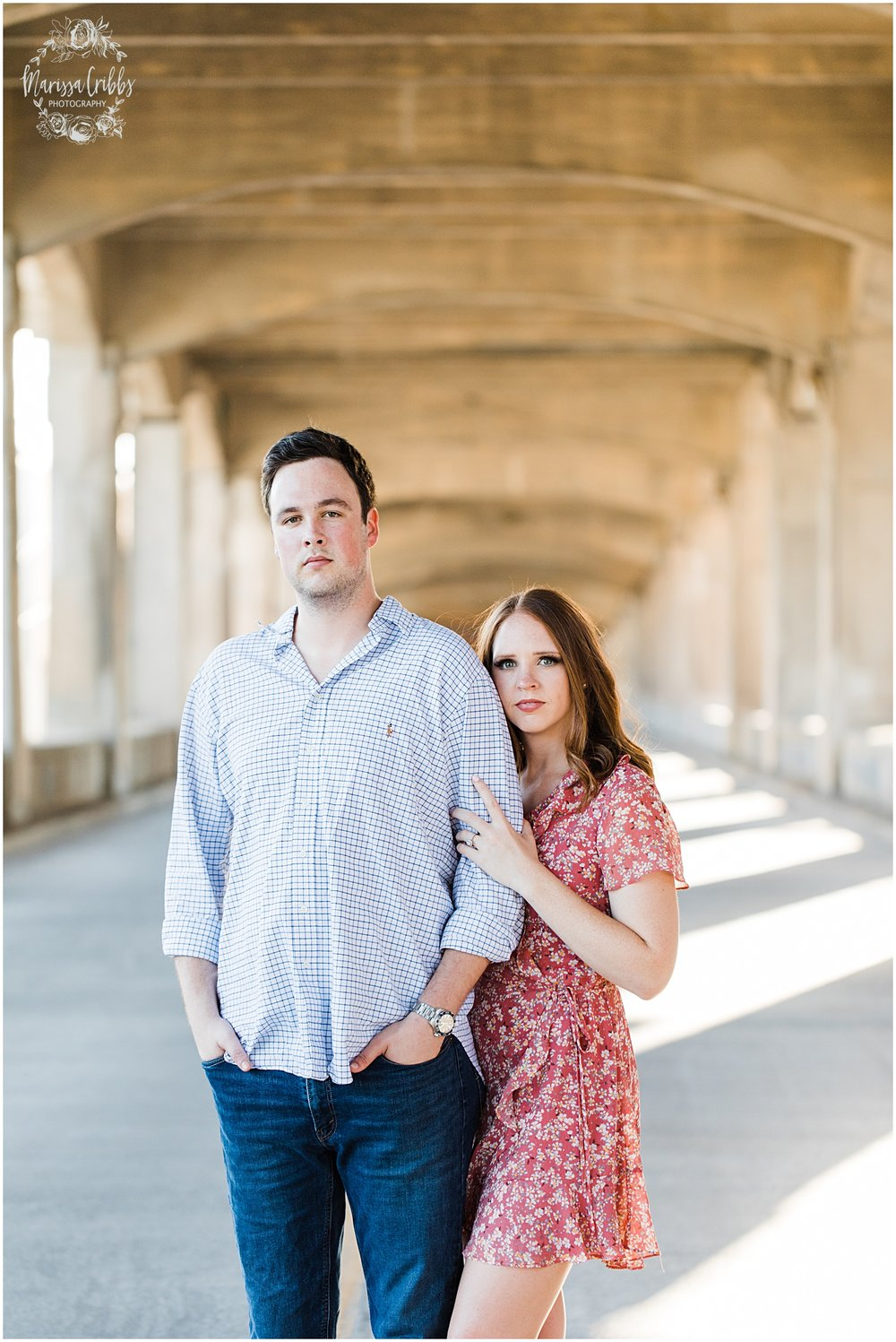 BEACON LOUNGE ENGAGEMENT | HEATHER & NICK | MARISSA CRIBBS PHOTOGRAPHY_5662.jpg
