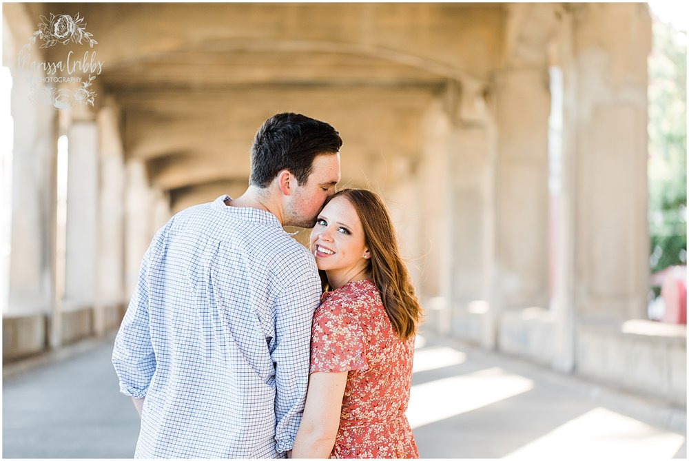 BEACON LOUNGE ENGAGEMENT | HEATHER & NICK | MARISSA CRIBBS PHOTOGRAPHY_5664.jpg