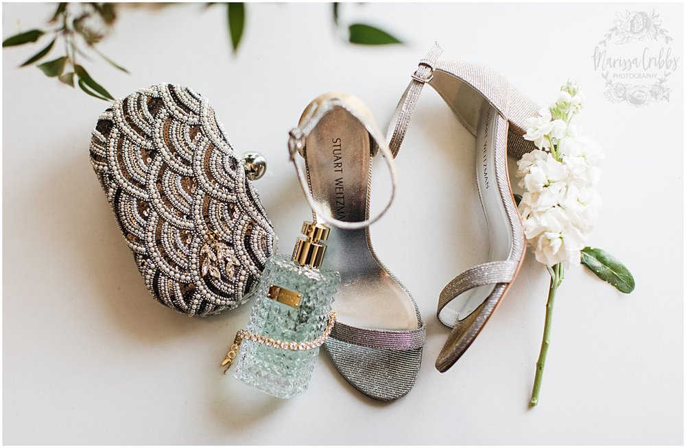 MAGNOLIA VENUE WEDDING | CHARLIE & NATALIE | MARISSA CRIBBS PHOTOGRAPHY_5666.jpg