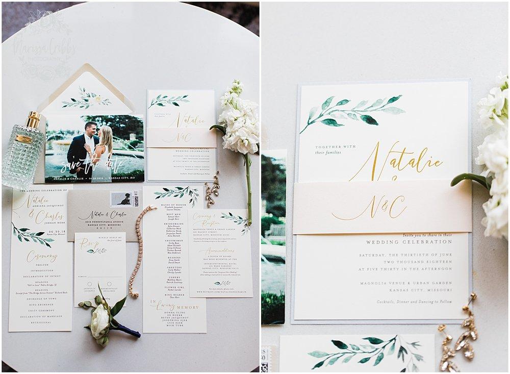 MAGNOLIA VENUE WEDDING | CHARLIE & NATALIE | MARISSA CRIBBS PHOTOGRAPHY_5668.jpg