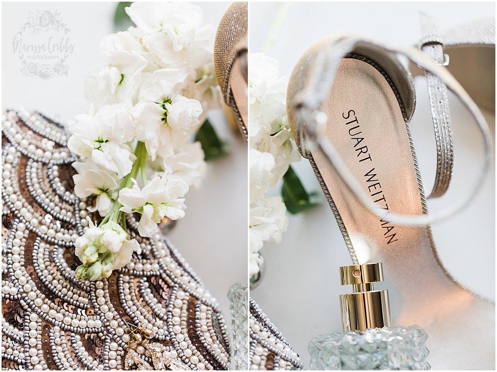 MAGNOLIA VENUE WEDDING | CHARLIE & NATALIE | MARISSA CRIBBS PHOTOGRAPHY_5667.jpg