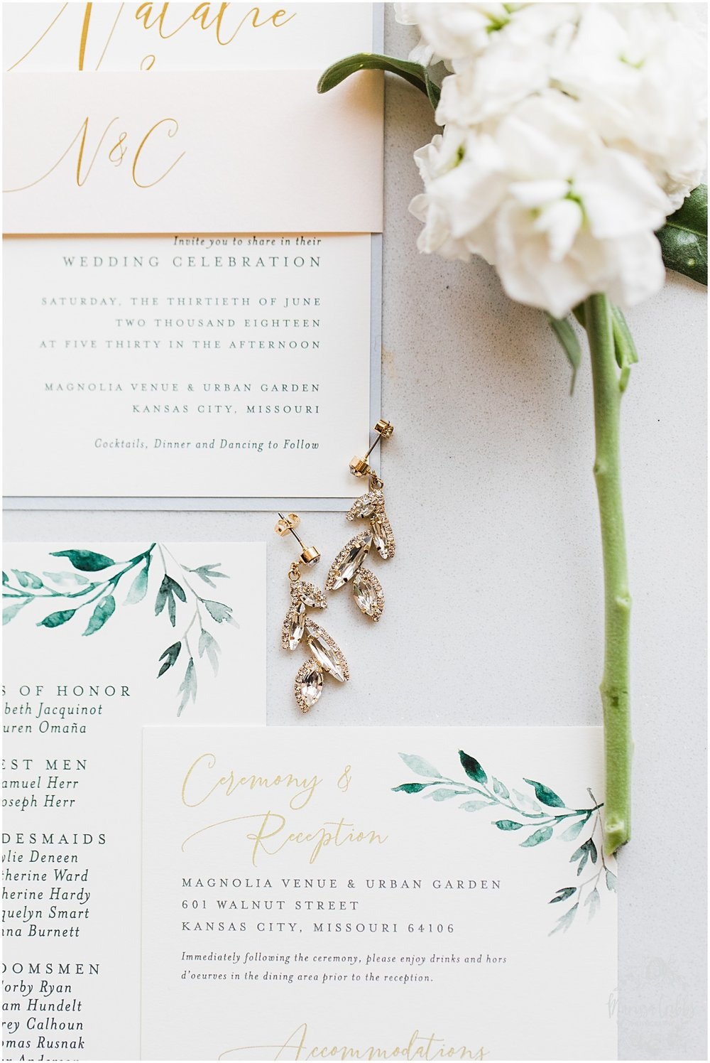 MAGNOLIA VENUE WEDDING | CHARLIE & NATALIE | MARISSA CRIBBS PHOTOGRAPHY_5669.jpg