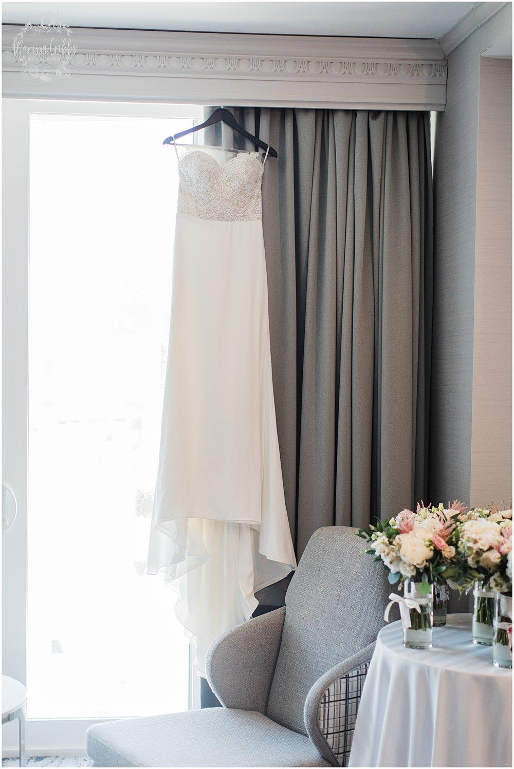 MAGNOLIA VENUE WEDDING | CHARLIE & NATALIE | MARISSA CRIBBS PHOTOGRAPHY_5672.jpg