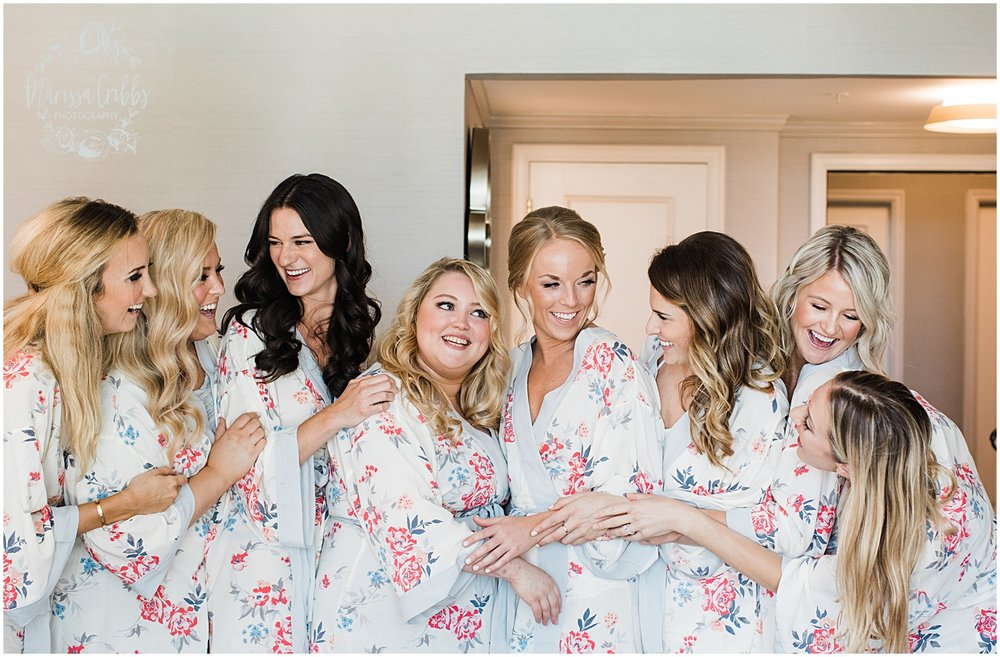 MAGNOLIA VENUE WEDDING | CHARLIE & NATALIE | MARISSA CRIBBS PHOTOGRAPHY_5674.jpg