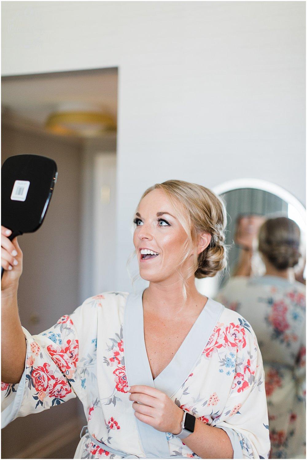 MAGNOLIA VENUE WEDDING | CHARLIE & NATALIE | MARISSA CRIBBS PHOTOGRAPHY_5673.jpg