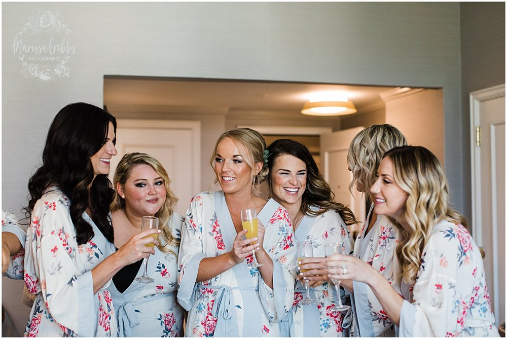 MAGNOLIA VENUE WEDDING | CHARLIE & NATALIE | MARISSA CRIBBS PHOTOGRAPHY_5682.jpg