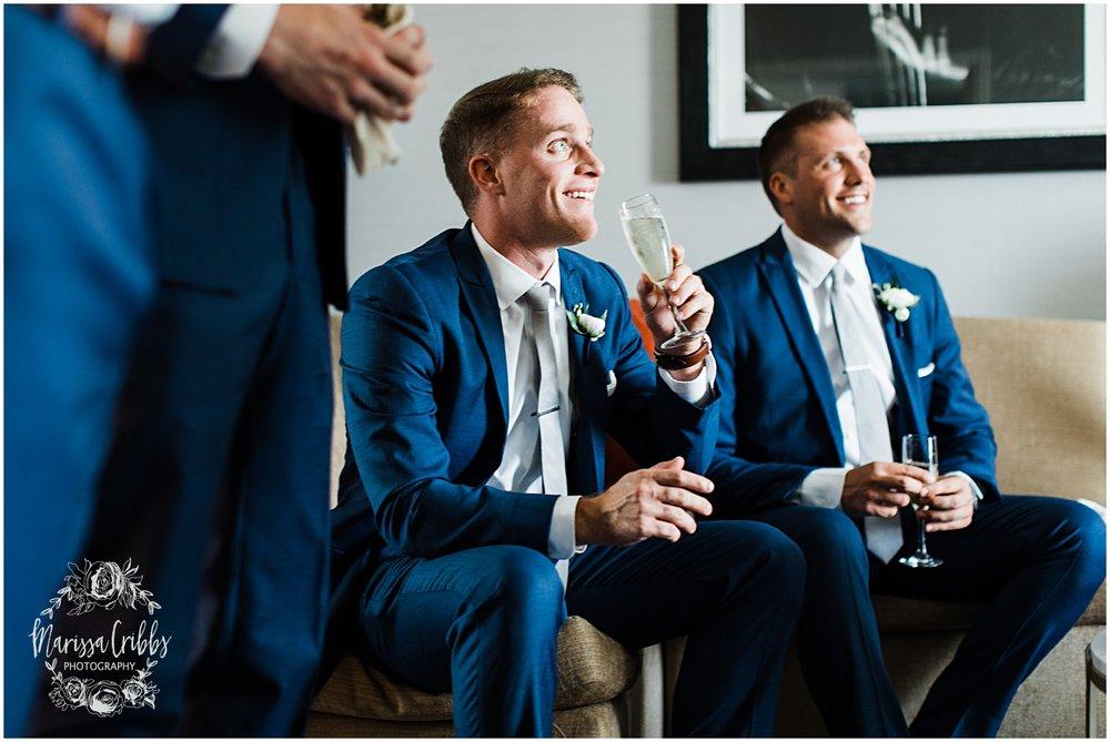 MAGNOLIA VENUE WEDDING | CHARLIE & NATALIE | MARISSA CRIBBS PHOTOGRAPHY_5684.jpg