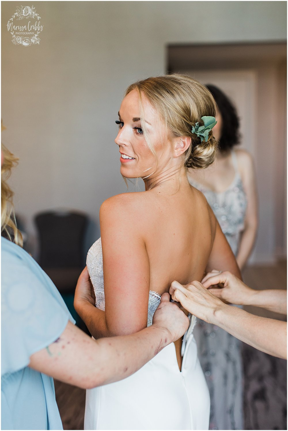 MAGNOLIA VENUE WEDDING | CHARLIE & NATALIE | MARISSA CRIBBS PHOTOGRAPHY_5686.jpg