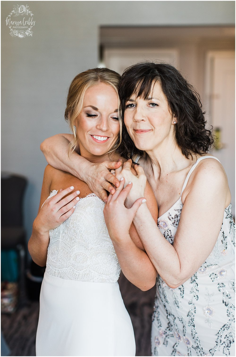MAGNOLIA VENUE WEDDING | CHARLIE & NATALIE | MARISSA CRIBBS PHOTOGRAPHY_5687.jpg