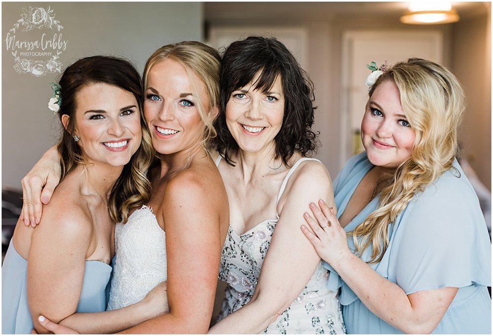 MAGNOLIA VENUE WEDDING | CHARLIE & NATALIE | MARISSA CRIBBS PHOTOGRAPHY_5688.jpg