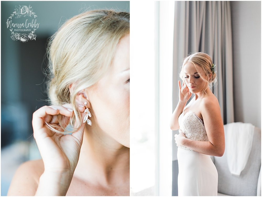 MAGNOLIA VENUE WEDDING | CHARLIE & NATALIE | MARISSA CRIBBS PHOTOGRAPHY_5690.jpg