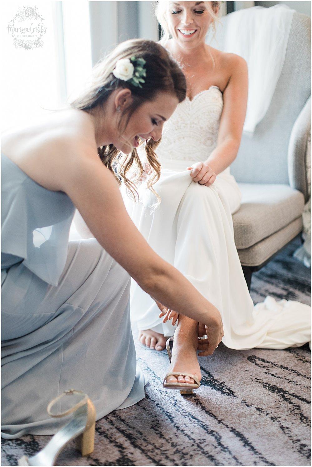 MAGNOLIA VENUE WEDDING | CHARLIE & NATALIE | MARISSA CRIBBS PHOTOGRAPHY_5691.jpg