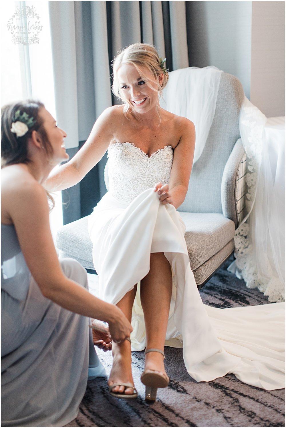 MAGNOLIA VENUE WEDDING | CHARLIE & NATALIE | MARISSA CRIBBS PHOTOGRAPHY_5692.jpg