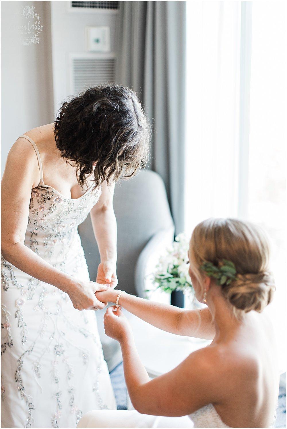 MAGNOLIA VENUE WEDDING | CHARLIE & NATALIE | MARISSA CRIBBS PHOTOGRAPHY_5694.jpg