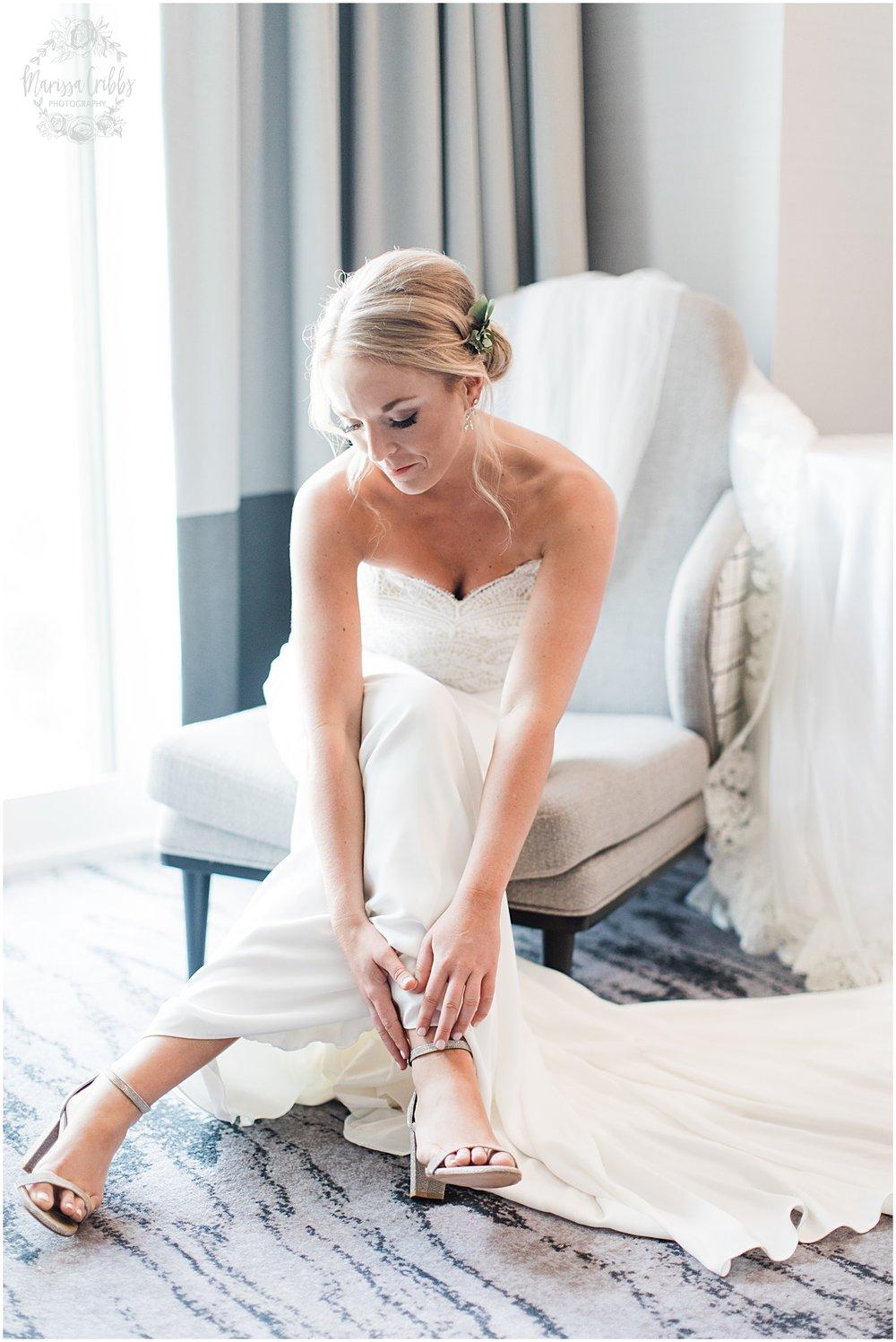 MAGNOLIA VENUE WEDDING | CHARLIE & NATALIE | MARISSA CRIBBS PHOTOGRAPHY_5693.jpg