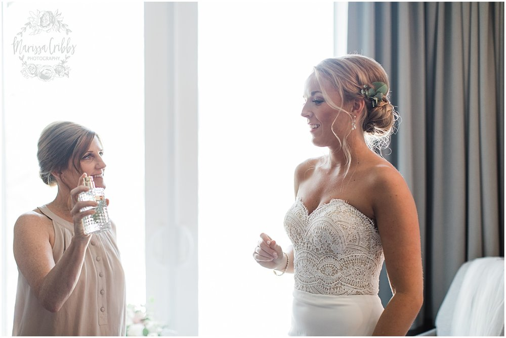 MAGNOLIA VENUE WEDDING | CHARLIE & NATALIE | MARISSA CRIBBS PHOTOGRAPHY_5695.jpg