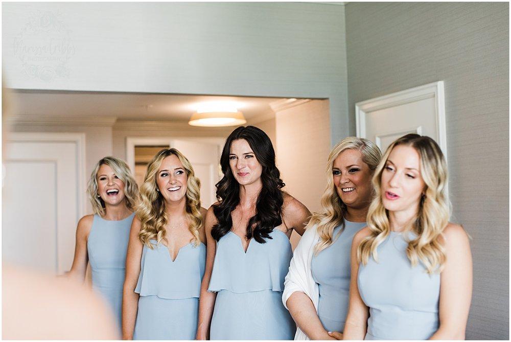 MAGNOLIA VENUE WEDDING | CHARLIE & NATALIE | MARISSA CRIBBS PHOTOGRAPHY_5696.jpg