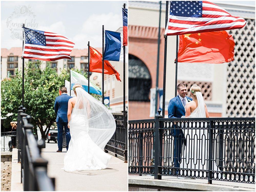 MAGNOLIA VENUE WEDDING | CHARLIE & NATALIE | MARISSA CRIBBS PHOTOGRAPHY_5698.jpg