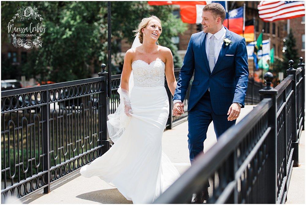 MAGNOLIA VENUE WEDDING | CHARLIE & NATALIE | MARISSA CRIBBS PHOTOGRAPHY_5699.jpg