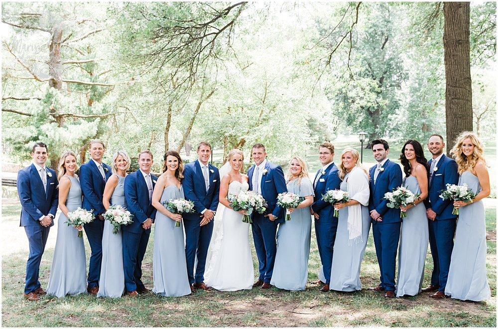MAGNOLIA VENUE WEDDING | CHARLIE & NATALIE | MARISSA CRIBBS PHOTOGRAPHY_5700.jpg