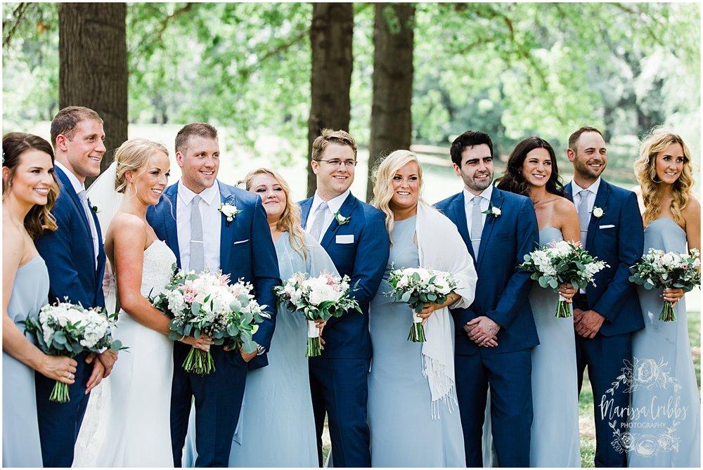 MAGNOLIA VENUE WEDDING | CHARLIE & NATALIE | MARISSA CRIBBS PHOTOGRAPHY_5701.jpg