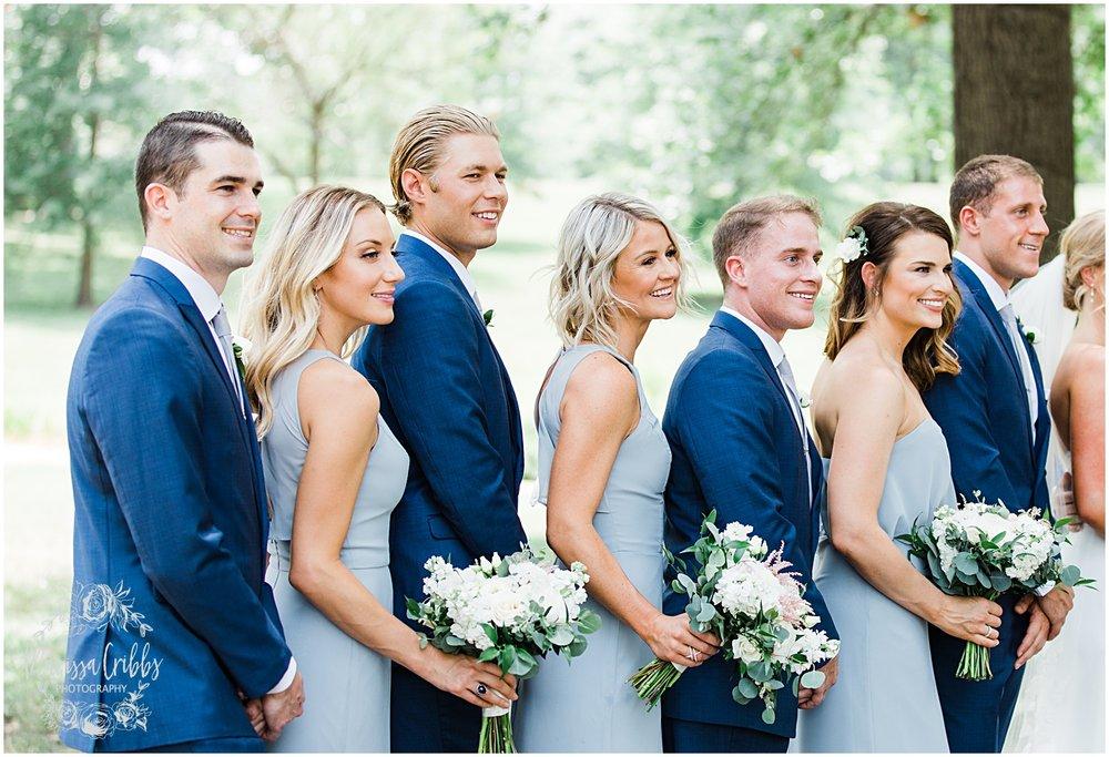 MAGNOLIA VENUE WEDDING | CHARLIE & NATALIE | MARISSA CRIBBS PHOTOGRAPHY_5702.jpg