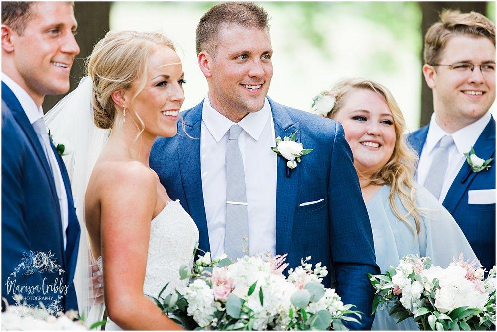 MAGNOLIA VENUE WEDDING | CHARLIE & NATALIE | MARISSA CRIBBS PHOTOGRAPHY_5703.jpg