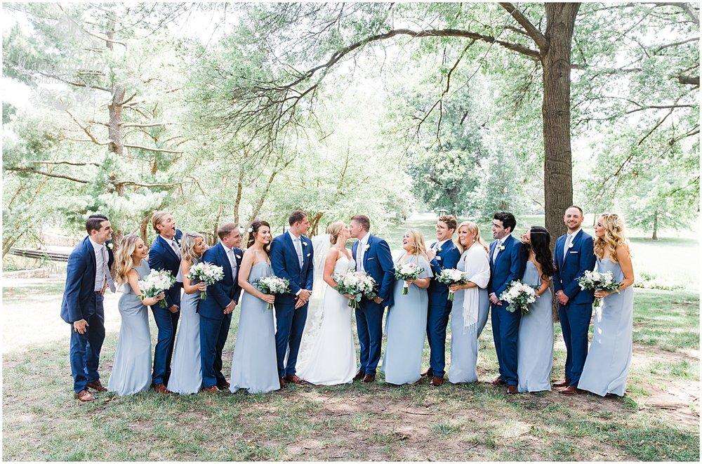 MAGNOLIA VENUE WEDDING | CHARLIE & NATALIE | MARISSA CRIBBS PHOTOGRAPHY_5704.jpg