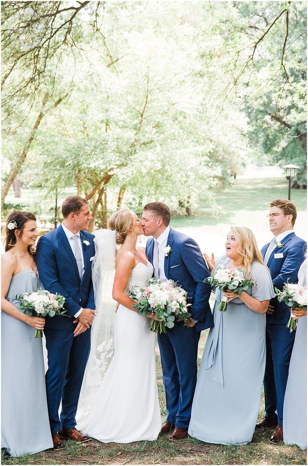 MAGNOLIA VENUE WEDDING | CHARLIE & NATALIE | MARISSA CRIBBS PHOTOGRAPHY_5705.jpg