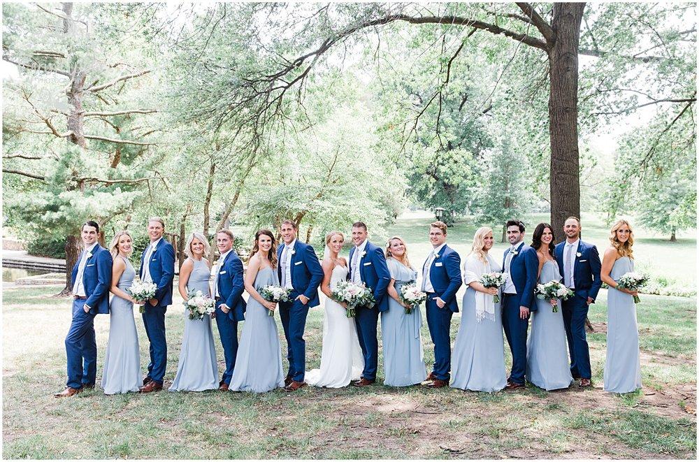 MAGNOLIA VENUE WEDDING | CHARLIE & NATALIE | MARISSA CRIBBS PHOTOGRAPHY_5706.jpg