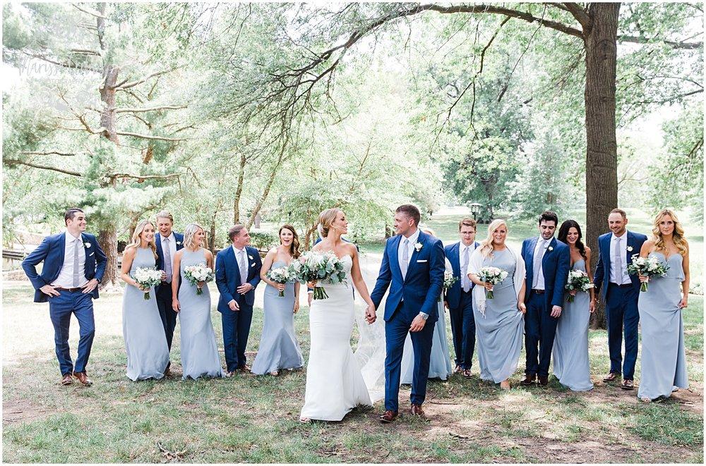 MAGNOLIA VENUE WEDDING | CHARLIE & NATALIE | MARISSA CRIBBS PHOTOGRAPHY_5707.jpg