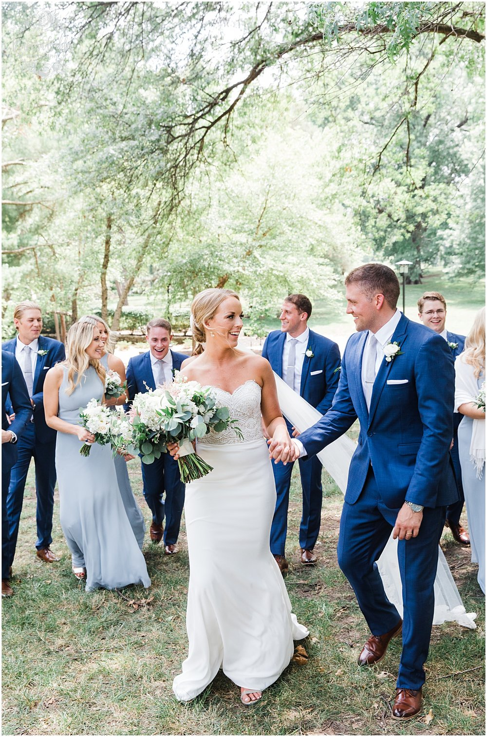 MAGNOLIA VENUE WEDDING | CHARLIE & NATALIE | MARISSA CRIBBS PHOTOGRAPHY_5708.jpg