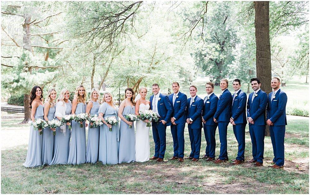 MAGNOLIA VENUE WEDDING | CHARLIE & NATALIE | MARISSA CRIBBS PHOTOGRAPHY_5709.jpg