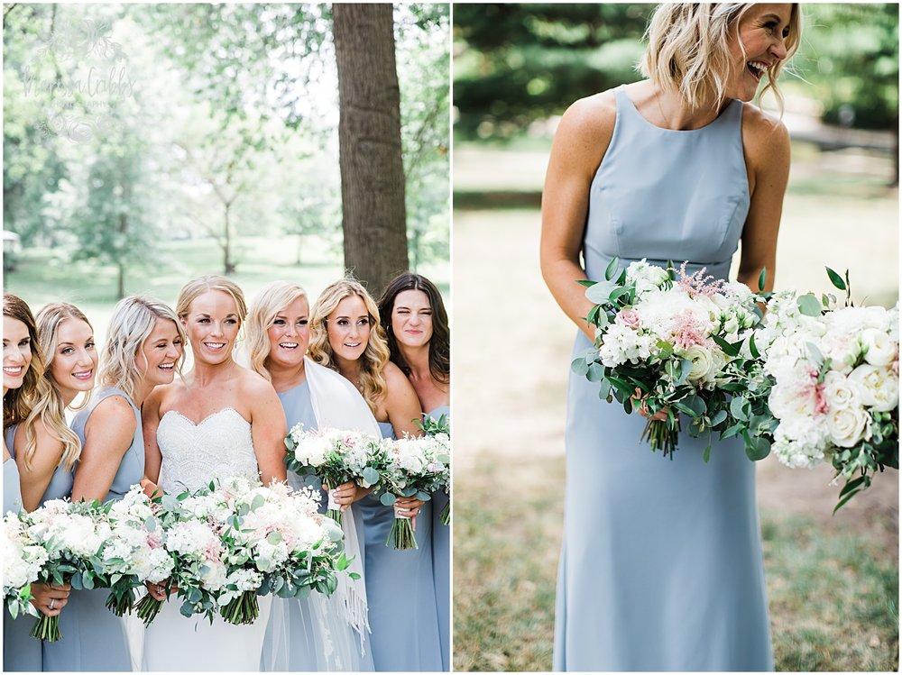 MAGNOLIA VENUE WEDDING | CHARLIE & NATALIE | MARISSA CRIBBS PHOTOGRAPHY_5713.jpg