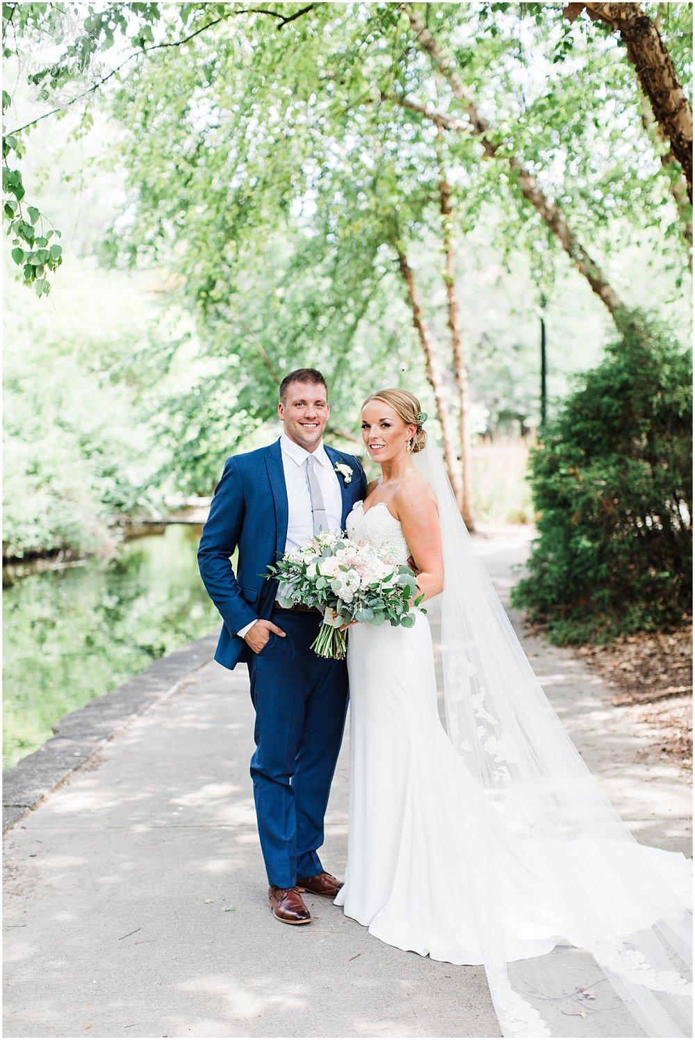 MAGNOLIA VENUE WEDDING | CHARLIE & NATALIE | MARISSA CRIBBS PHOTOGRAPHY_5715.jpg