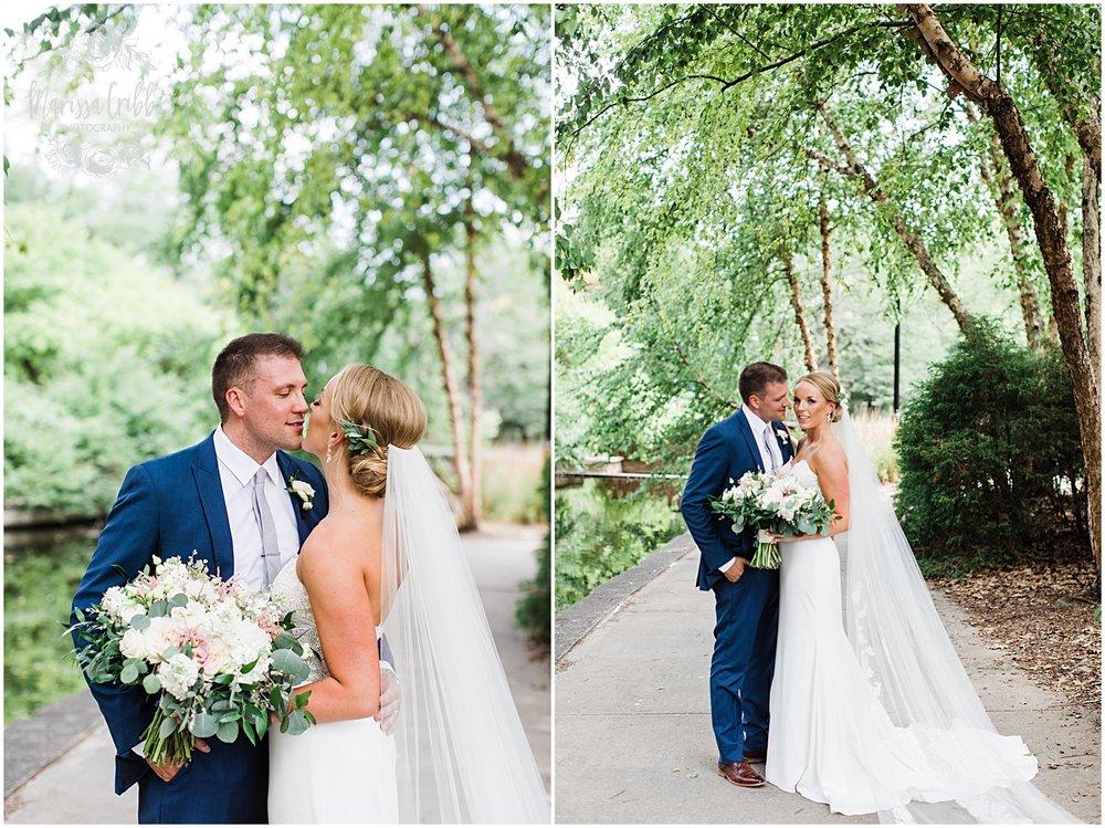 MAGNOLIA VENUE WEDDING | CHARLIE & NATALIE | MARISSA CRIBBS PHOTOGRAPHY_5716.jpg