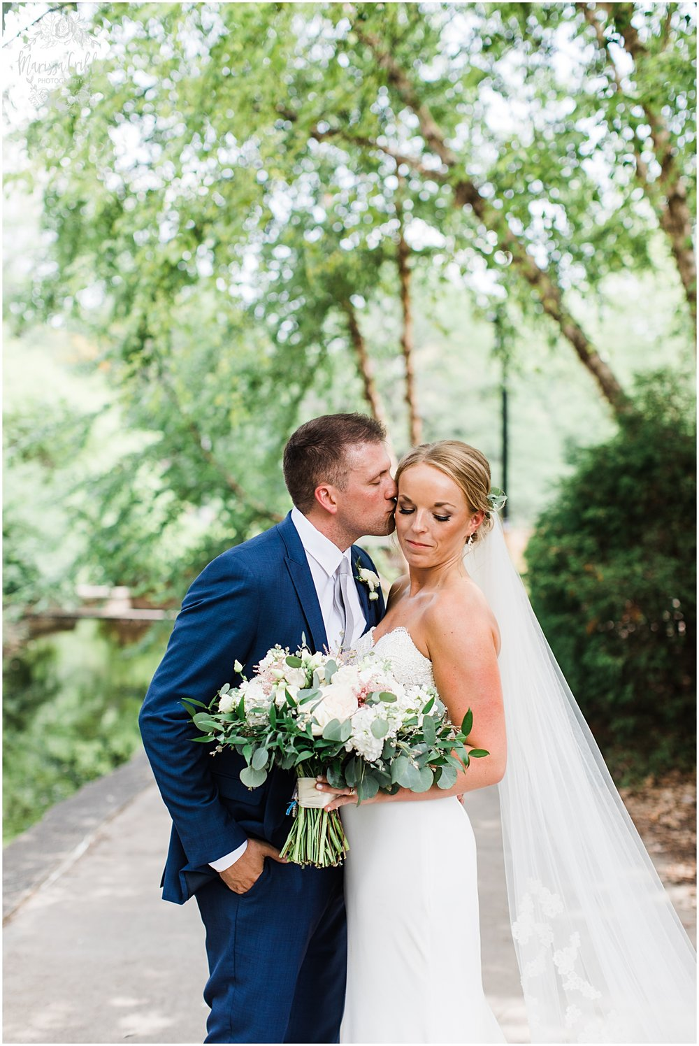 MAGNOLIA VENUE WEDDING | CHARLIE & NATALIE | MARISSA CRIBBS PHOTOGRAPHY_5717.jpg