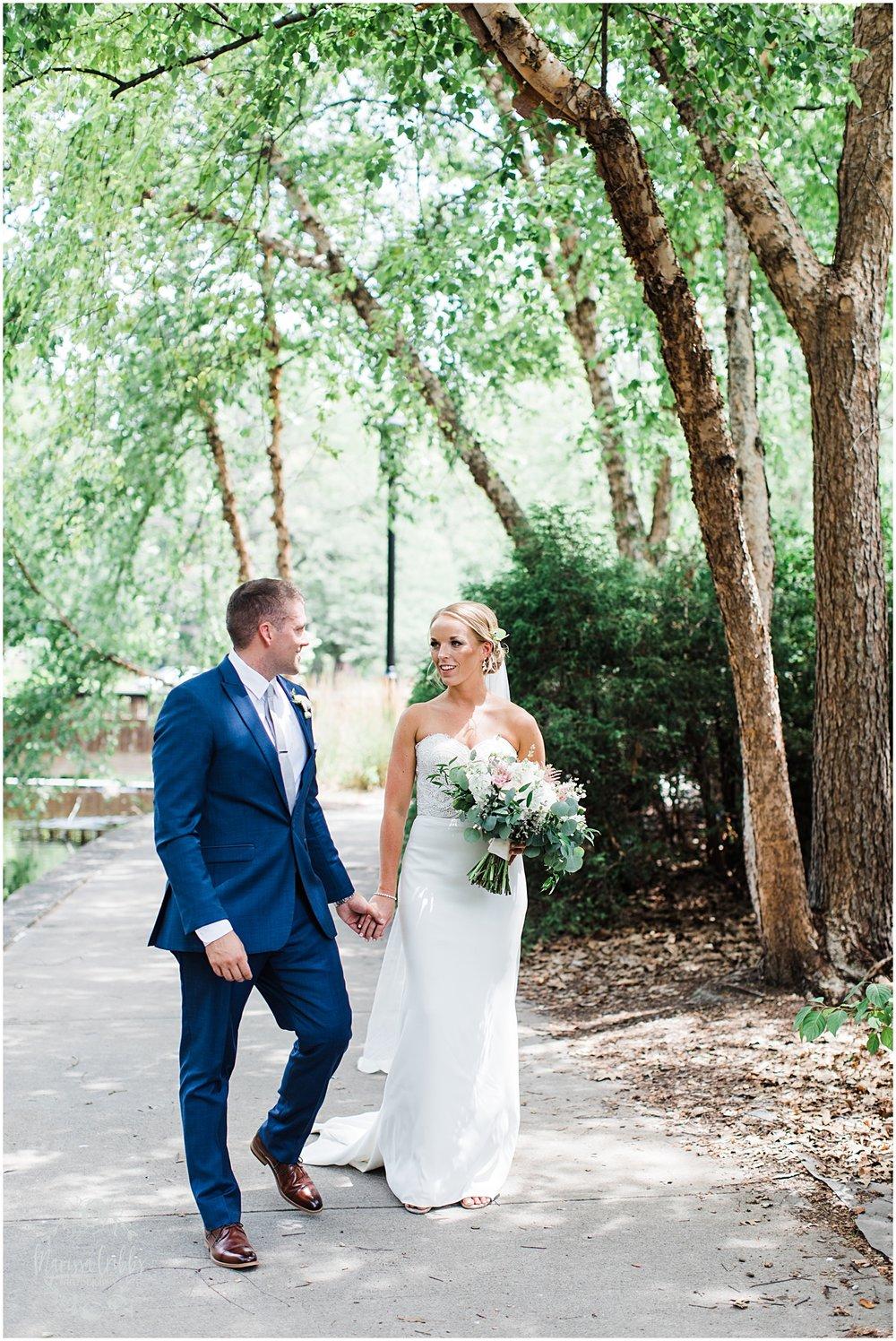 MAGNOLIA VENUE WEDDING | CHARLIE & NATALIE | MARISSA CRIBBS PHOTOGRAPHY_5718.jpg