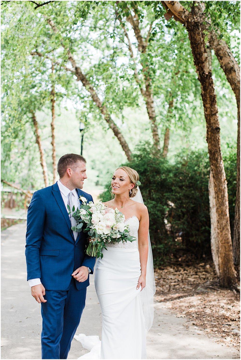 MAGNOLIA VENUE WEDDING | CHARLIE & NATALIE | MARISSA CRIBBS PHOTOGRAPHY_5719.jpg
