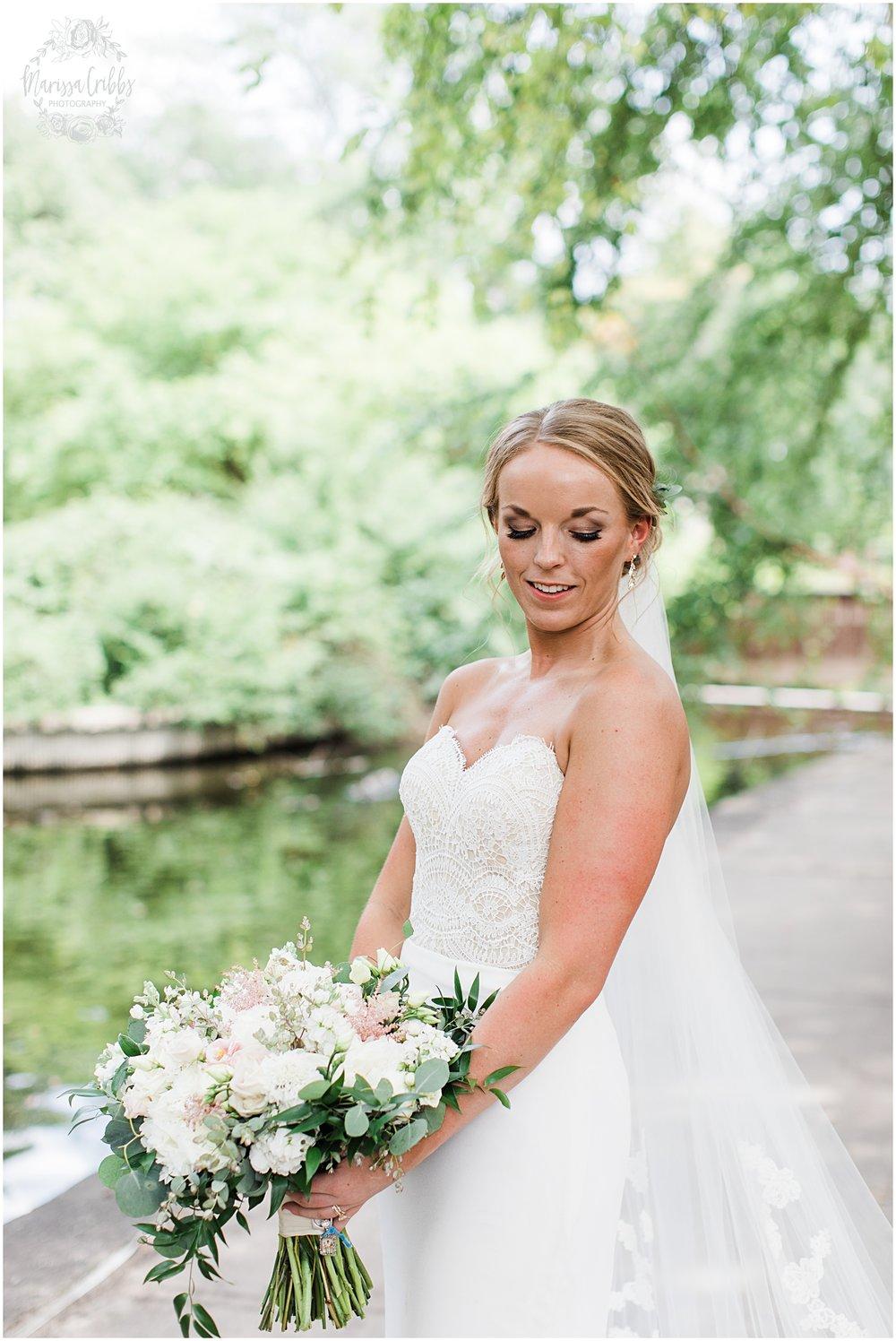 MAGNOLIA VENUE WEDDING | CHARLIE & NATALIE | MARISSA CRIBBS PHOTOGRAPHY_5720.jpg