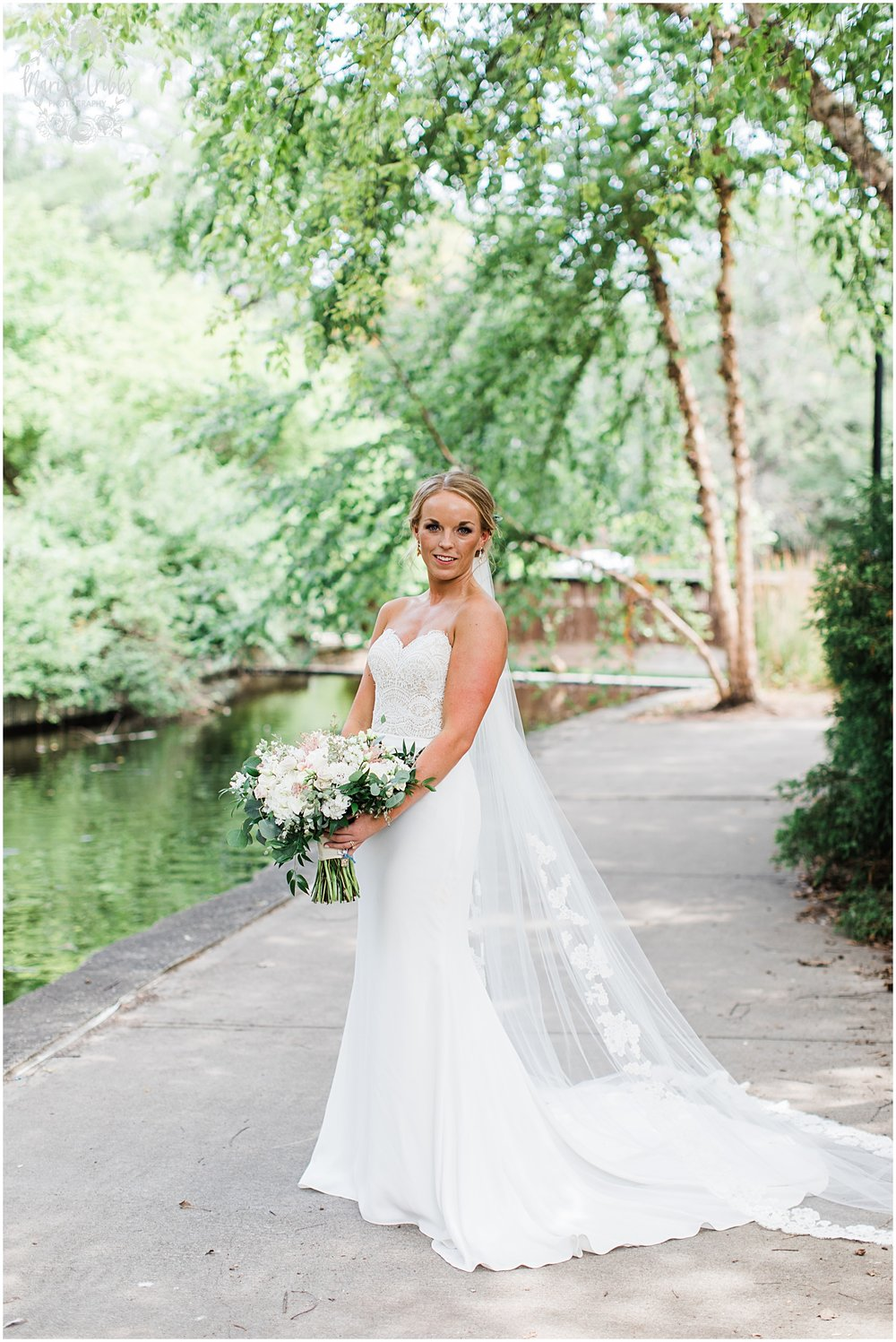 MAGNOLIA VENUE WEDDING | CHARLIE & NATALIE | MARISSA CRIBBS PHOTOGRAPHY_5721.jpg