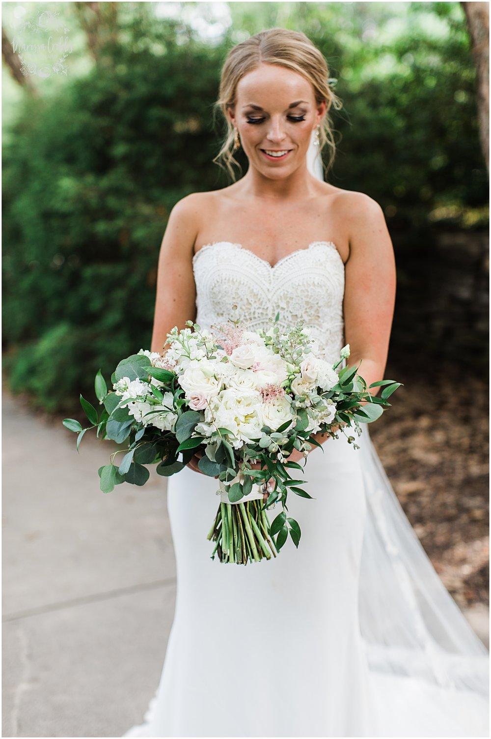 MAGNOLIA VENUE WEDDING | CHARLIE & NATALIE | MARISSA CRIBBS PHOTOGRAPHY_5722.jpg