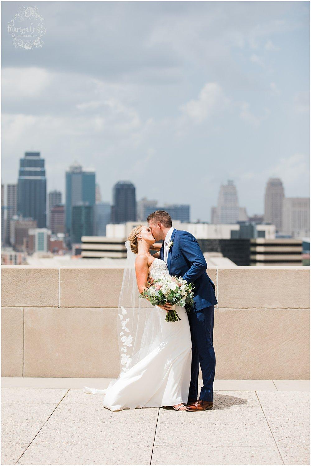MAGNOLIA VENUE WEDDING | CHARLIE & NATALIE | MARISSA CRIBBS PHOTOGRAPHY_5725.jpg